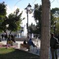 必見!アテネ観光におすすめのギリシア遺跡&おすすめスポット全10選