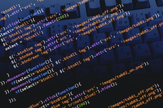 プログラミングスキルを身に着ける勉強法