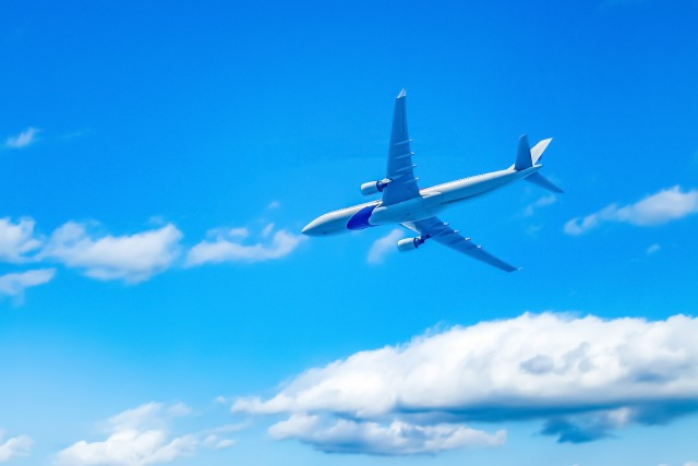 チェジュ航空のマイルの価値