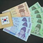 韓国明洞で評判の良い両替所はここ!両替レートの見方も教えます