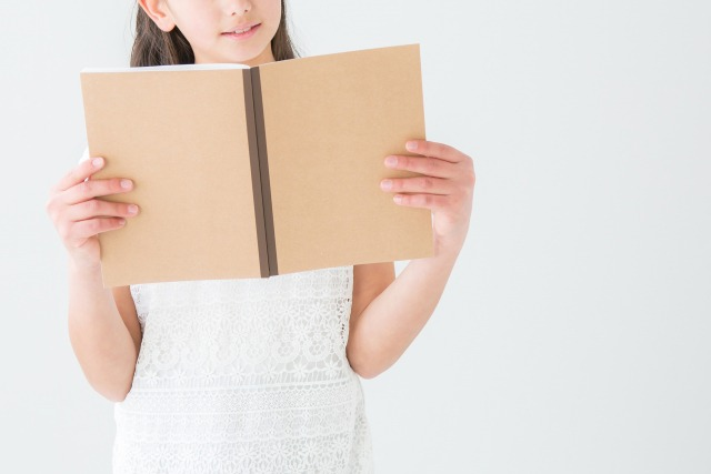 独学でもハングルが読めるようになる理由