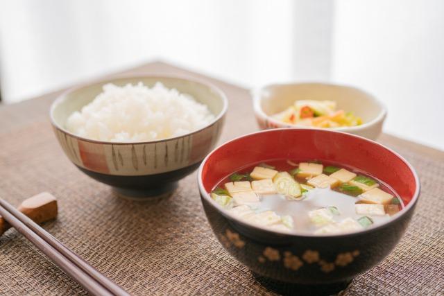 海外旅行で自炊する方法【私の経験談より】